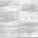 str42a43